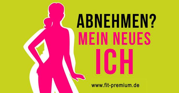 DuerenerDeal präsentiert das Fit Premium in Düren