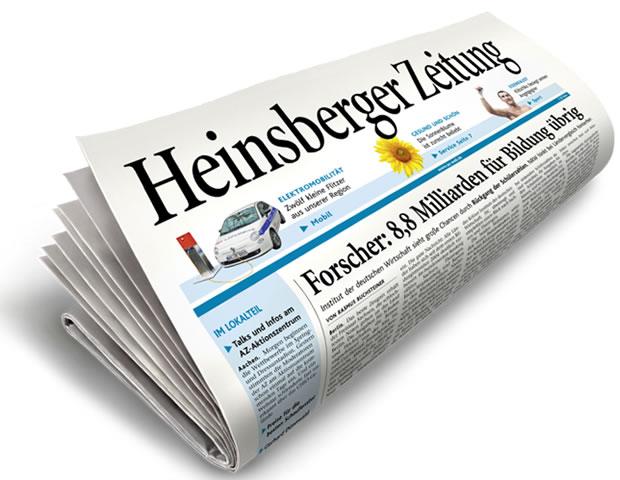 verpasste deals aus heinsberg und. Black Bedroom Furniture Sets. Home Design Ideas