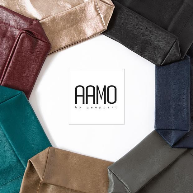 OecherDeal präsentiert AAMO
