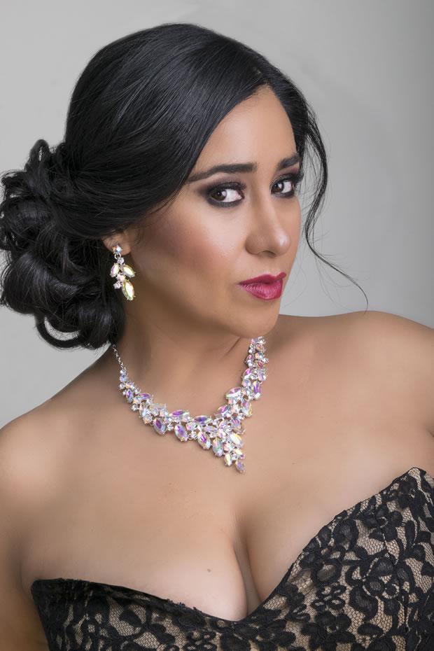 OecherDeal präsentiert La Traviata auf Schloss Merode