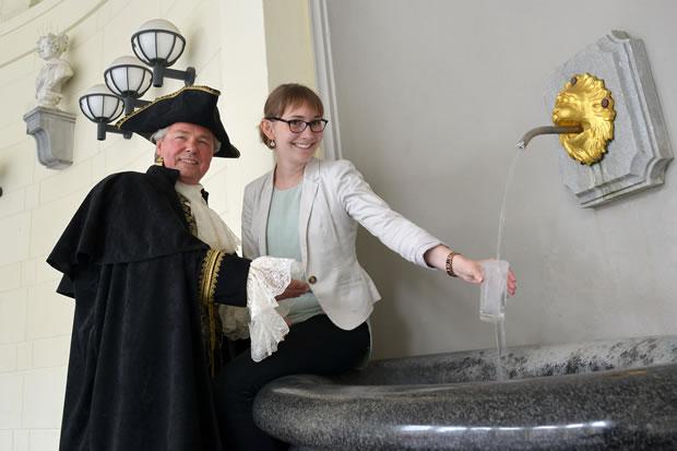 Aixtra Aachen oecherdeal de verpasste deals aus aachen