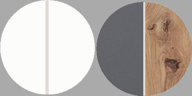 OecherDeal präsentiert alpha-büroorganisation
