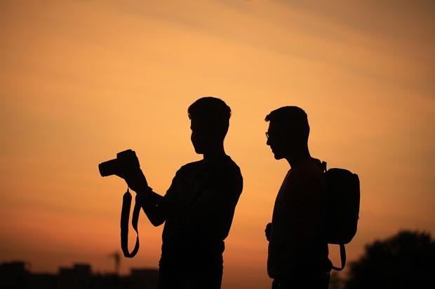 OecherDeal präsentiert Andreas Basler Fotografie-Coaching