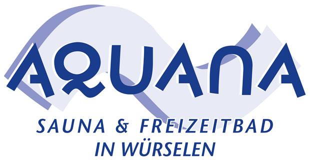 OecherDeal präsentiert das Aquana Würselen