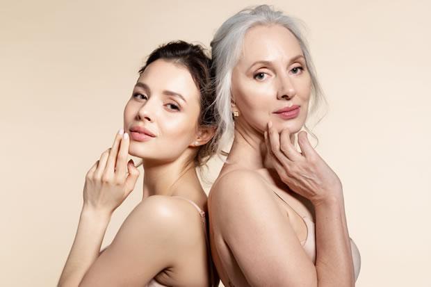 OecherDeal präsentiert art of cosmetics - Yvonne Mahns