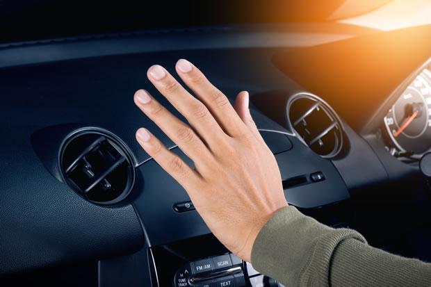 OecherDeal präsentiert Jacobi Autoteile