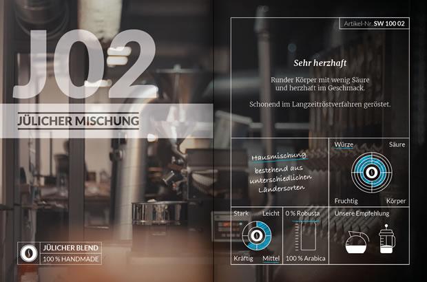 OecherDeal präsentiert beans and friends Kaffeerösterei