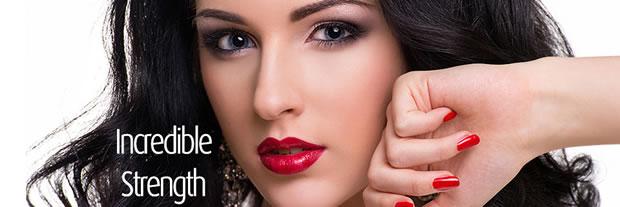 OecherDeal präsentiert Beauty Bio Nails
