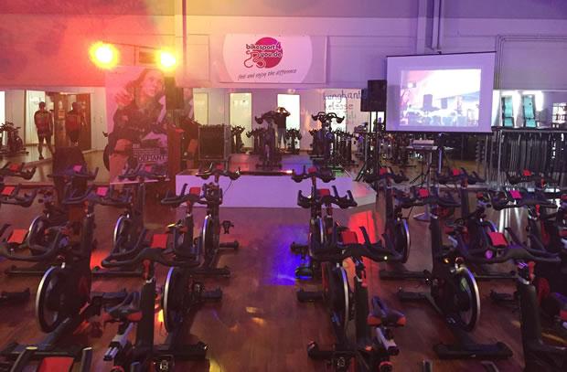 OecherDeal präsentiert bikesport4you
