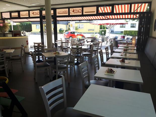 OecherDeal präsentiert Cafe Eissplitler