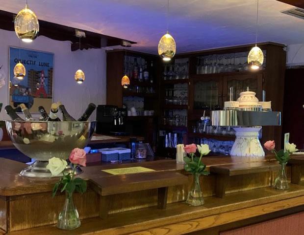 OecherDeal präsentiert Chez Alito