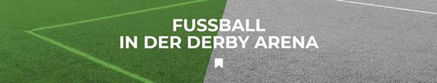 OecherDeal präsentiert die Derby Arena