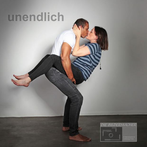 OecherDeal präsentiert Die Bildermacher