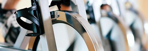 OecherDeal präsentiert Dynamic Health and Fitness