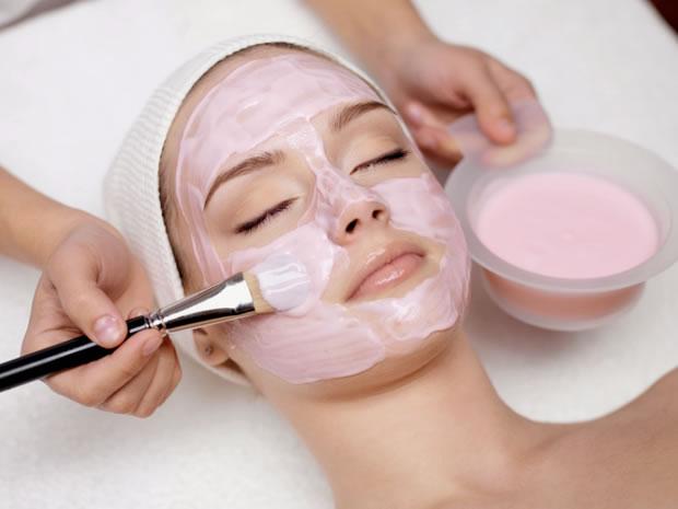OecherDeal präsentiert EEA Cosmetiques