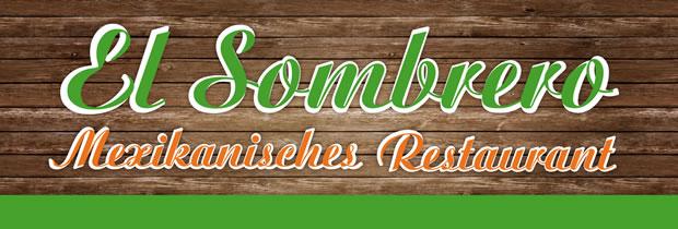 OecherDeal präsentiert El Sombrero