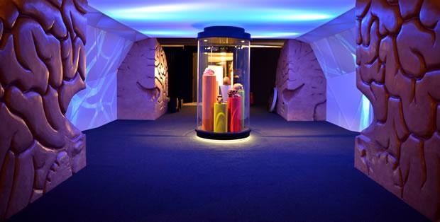 OecherDeal präsentiert die Europa Expo