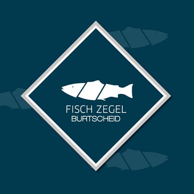 OecherDeal präsentiert Fisch Zegel