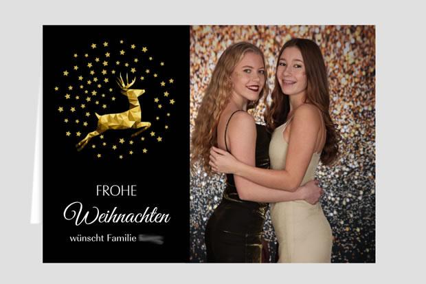 OecherDeal präsentiert Foto Geyer