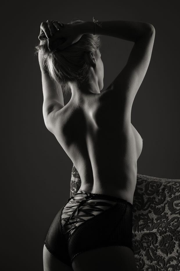 OecherDeal präsentiert Frank Kind Photography