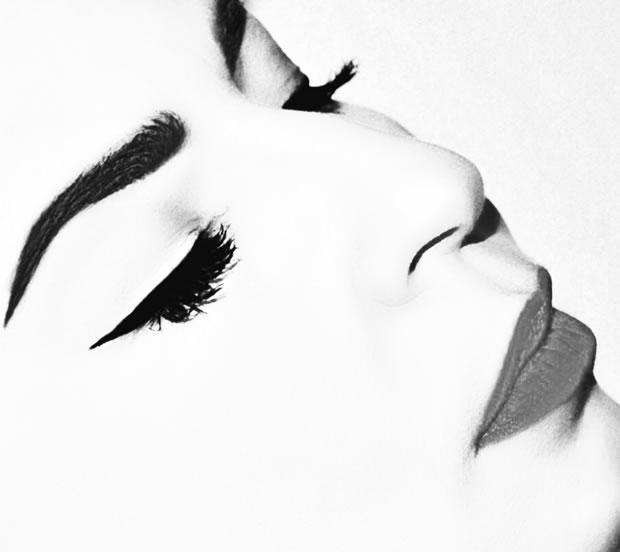 OecherDeal präsentiert GS Cosmetics