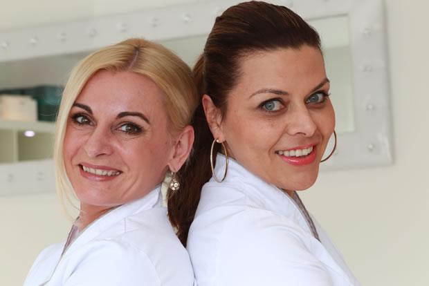 OecherDeal präsentiert das Hautatelier Nattermann