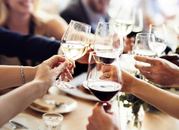 OecherDeal präsentiert das Hotel-Restaurant Soers