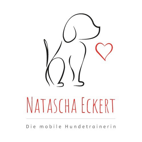 OecherDeal präsentiert Hundetrainerin Natascha Eckert