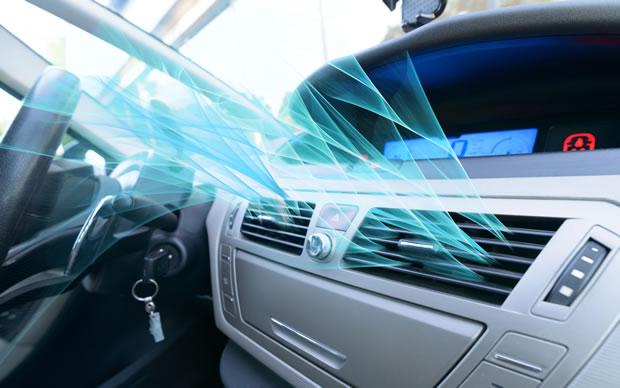 OecherDeal präsentiert den Klimanalagencheck von Jacobs Automobile