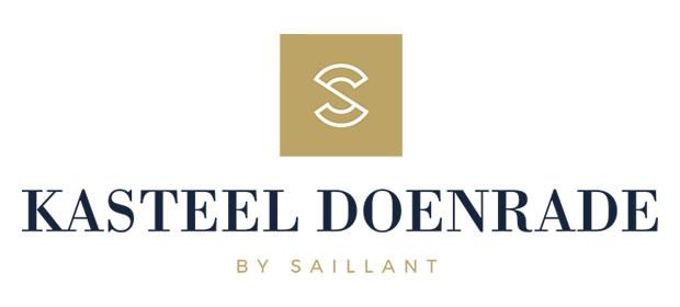 HeinbergerDeal präsentiert das Kasteel Doenrade