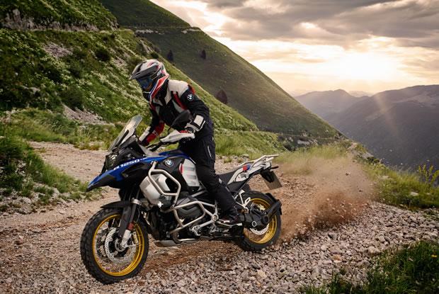OecherDeal präsentiert Kohl Motorrad