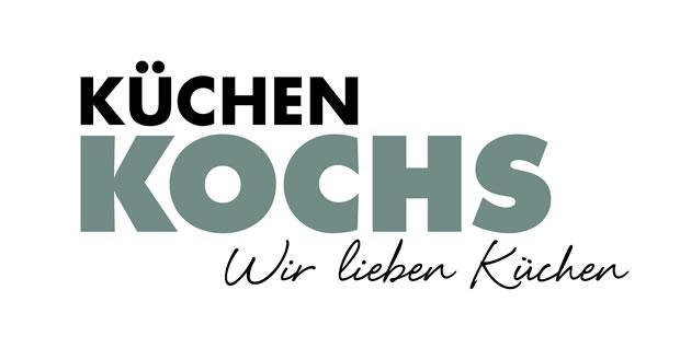 OecherDeal pr�sentiert K�chen Kochs
