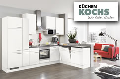 verpasste deals aus aachen. Black Bedroom Furniture Sets. Home Design Ideas