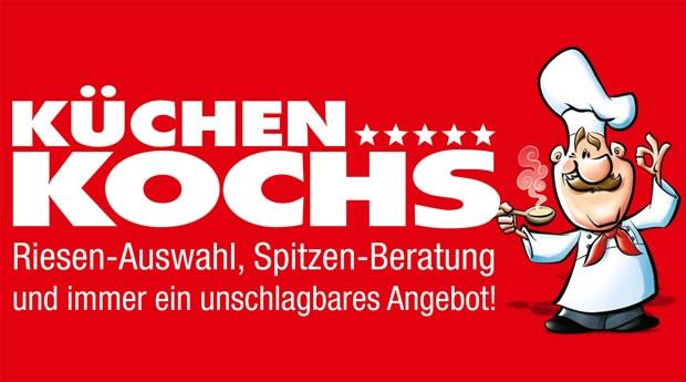 Küchen Kochs Aachen ~ oecherdeal de verpasste deals aus aachen
