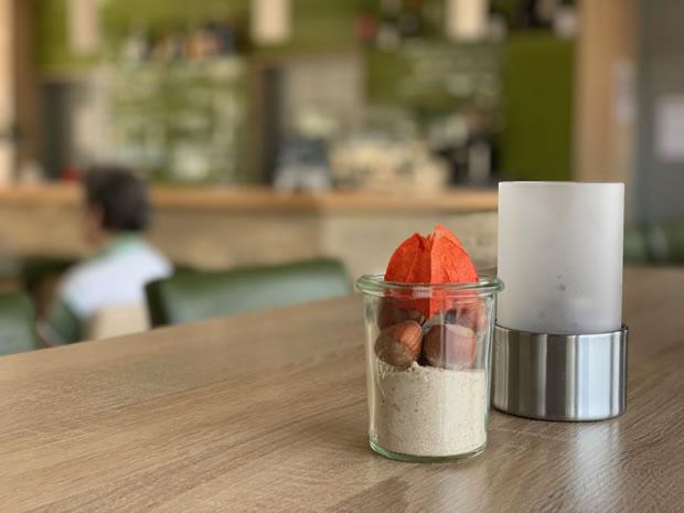 OecherDeal präsentiert das Restaurant Kulinar
