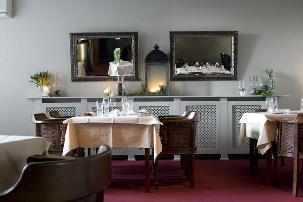 OecherDeal präsentiert das Oasis restaurant en kookstudio