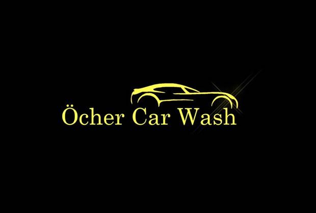 OecherDeal präsentiert Öcher Car Wash