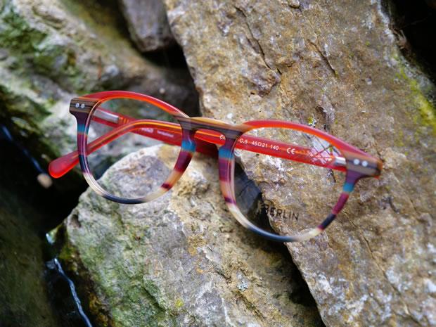 OecherDeal präsentiert Optik Franzen