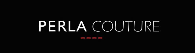 OecherDeal präsentiert Perla Couture
