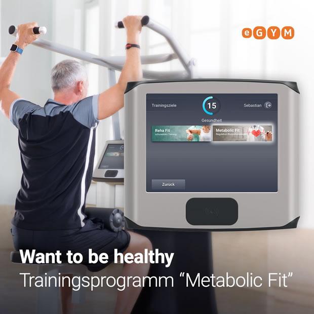 OecherDeal präsentiert Physiotherapie Abbasi
