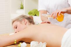 Erotische massage saarbrücken