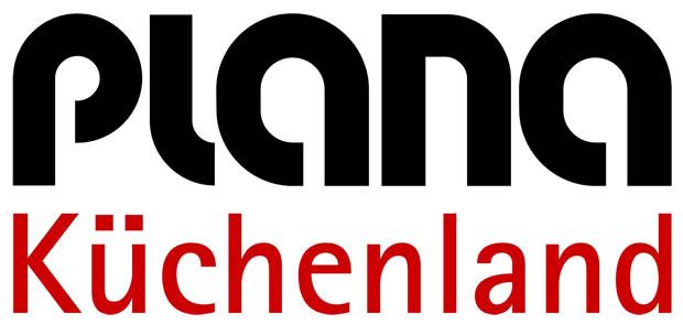 OecherDeal präsentiert Plana Küchenland