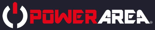 OecherDeal prsäentiert Paintball in der Powerarea