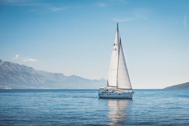 OecherDeal präsentiert Prime Yachting Sportbootschule