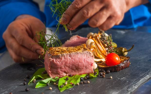 OecherDeal präsentiert das Restaurant Sammys