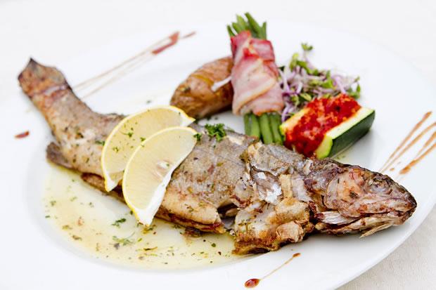 OecherDeal präsentiert das Restaurant Vijlerhof