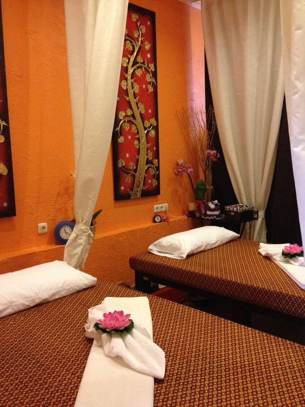 thai massage würselen preise