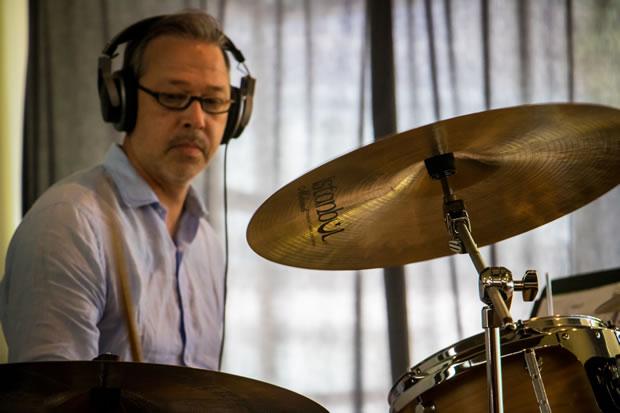 OecherDeal präsentiert die Schlagzeugschule Aachen