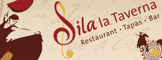 OecherDeal pr�sentiert Sila la Taverna