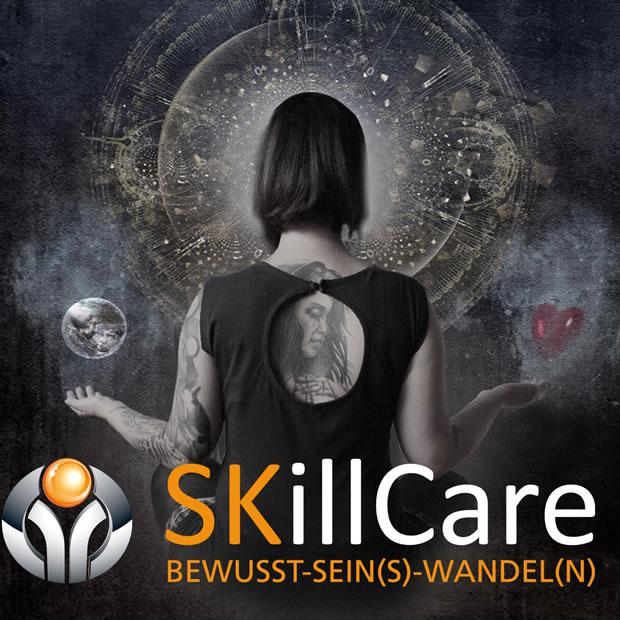 OecherDeal präsentiert SKillcare